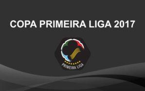 Fluminense x Criciúma