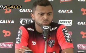 Rafael Carioca