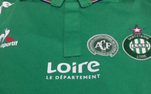 Saint-Etienne, da França, estampará escudo da Chapecoense em camisa como homenagem em jogo