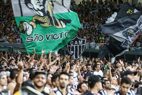 Resultado de imagem para Final da Copa do Brasil 2016 - Atlético-MG x Grêmio ao vivo