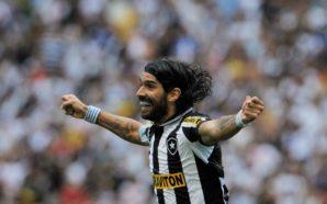 créditos da foto: site do Botafogo