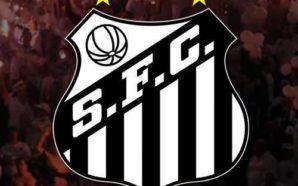 Facebook Oficial do Santos