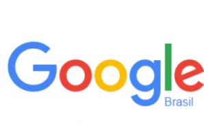 144905.255179-Google