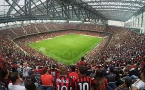 Crédito da foto: Reprodução\ Instagram oficial do Atlético-PR