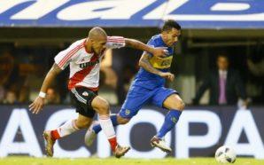 Foto: Reprodução / Site Boca Juniors