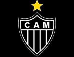 Atlético Mineiro Atlético-MG