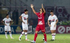 Renato Silvestre/Audax.com