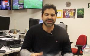 Playoffs - A cobertura dos esportes americanos no Brasil