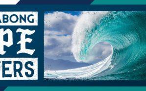 O 2016 Billabong Pipe Masters terá janela de disputa entre os dias 8 e 20 de dezembro . Crédito da foto: vanstriplecrownofsurfing.com