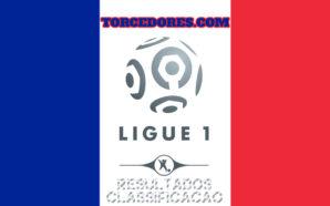 Campeonato Francês