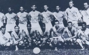 Acervo/Cruzeiro