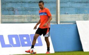 Foto: Reprodução/Site oficial do Botafogo-SP
