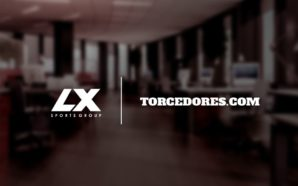 LX Torcedores