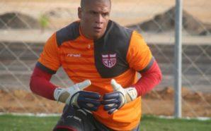 Juliano é mais um a renovar com o CRB para a próxima temporada (Foto: Douglas Araújo / Ascom CRB)