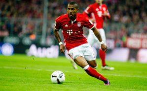 Mainz x Bayern de Munique