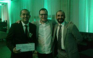 Prêmio Fundação André e Lucia Maggi para a Associação de Xadrez de Campo Novo do Parecis (AXC) (4)