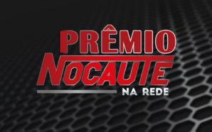 Prêmio NR 2016