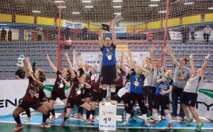 Crédito da foto: Site Oficial/CBFS - (Confederação Brasileira de Futebol de Salão – Futsal)
