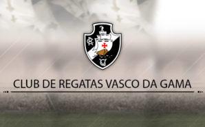 Foto: Reprodução/Site oficial do Vasco da Gama