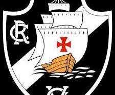 Foto: Reprodução/Twitter oficial do Vasco da Gama