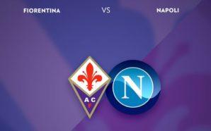 DIvulgação: Facebook oficial / ACF Fiorentina