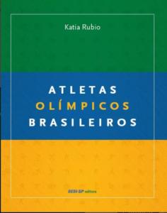 atletas olimpicos brasileiros 50 reais.jpg