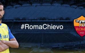 Divulgação: Facebook oficial / A. C. ChievoVerona
