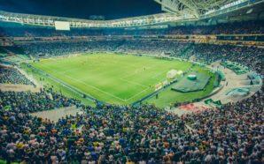 Palmeiras x Ponte Preta marcará também o último teste das equipes antes do início do Campeonato Paulista.