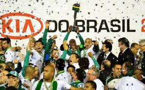 Crédito da foto: Divulgação\ Site oficial do Palmeiras
