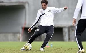 Prestes a se aposentar, Elano aponta gol e jogo memoráveis pelo Santos