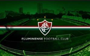 negociações do Fluminense