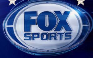 Foto: Reprodução/Fox Sports