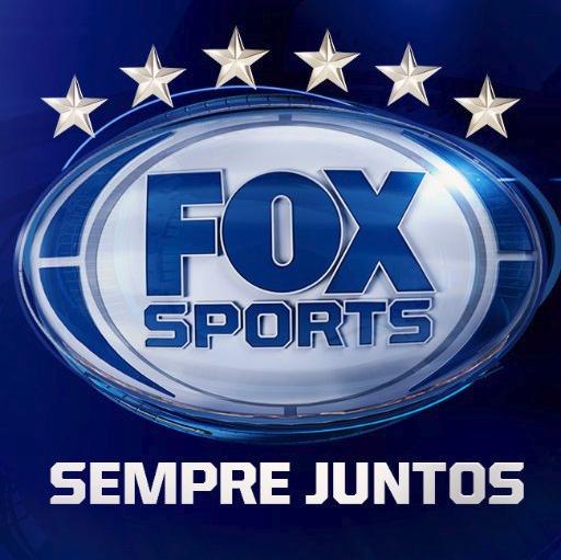 Fox não acerta com a Sky Brasil a distribuição de seus canais