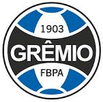 Foto: Reprodução/ Site oficial do Grêmio