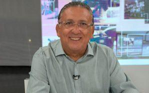 Crédito da imagem: Renato Velasco / TV Globo