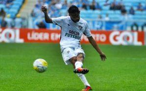 Foto: Nelson Perez/Fluminense Futebol Clube (Site oficial)
