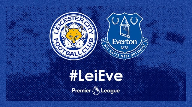 Divulgação: Facebook oficial / Leicester City FC