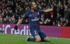 Foto: Site Oficial | Paris Saint Germain