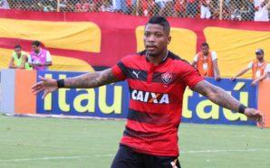 Créditos da Foto: Divulgação/ Esporte Clube Vitória