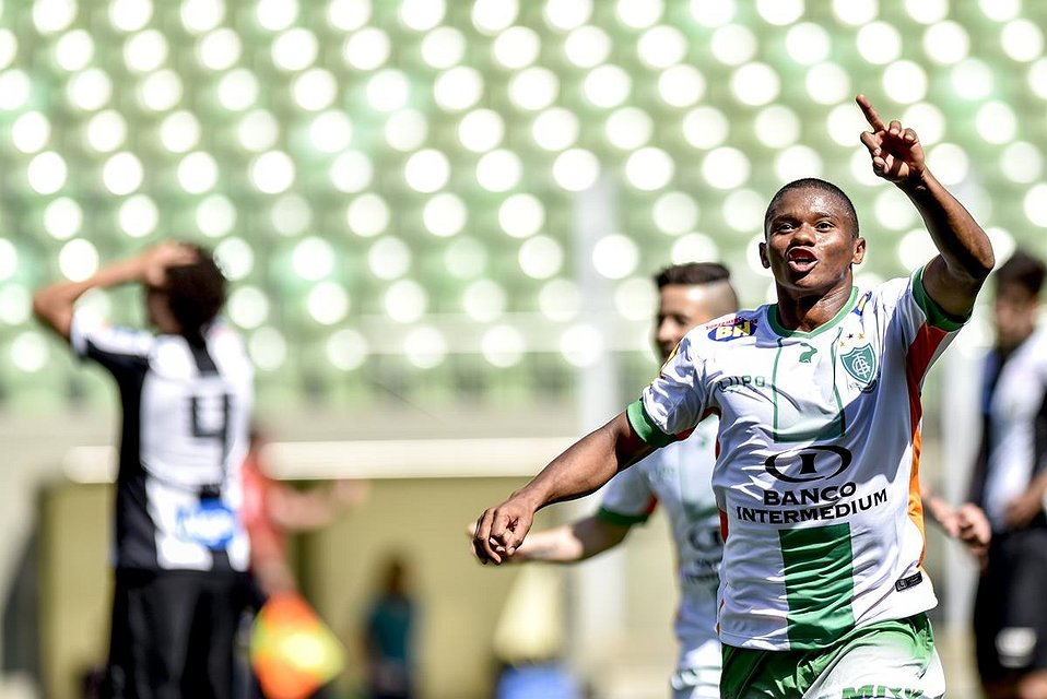 5 motivos para ter vergonha do time do Santos em 2016