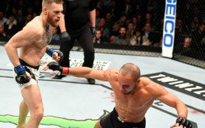Foto: Divulgação/ Site Oficial do UFC