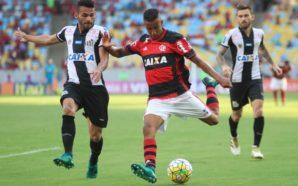 Opinião: 5 motivos pelos quais o Santos merece terminar o Brasileirão à frente do Flamengo