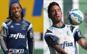 Enquete: Quem foi o pior jogador do Palmeiras em 2016? Vote!