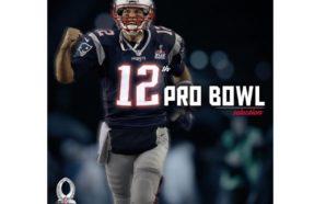 Divulgação: Instagram oficial / NFL