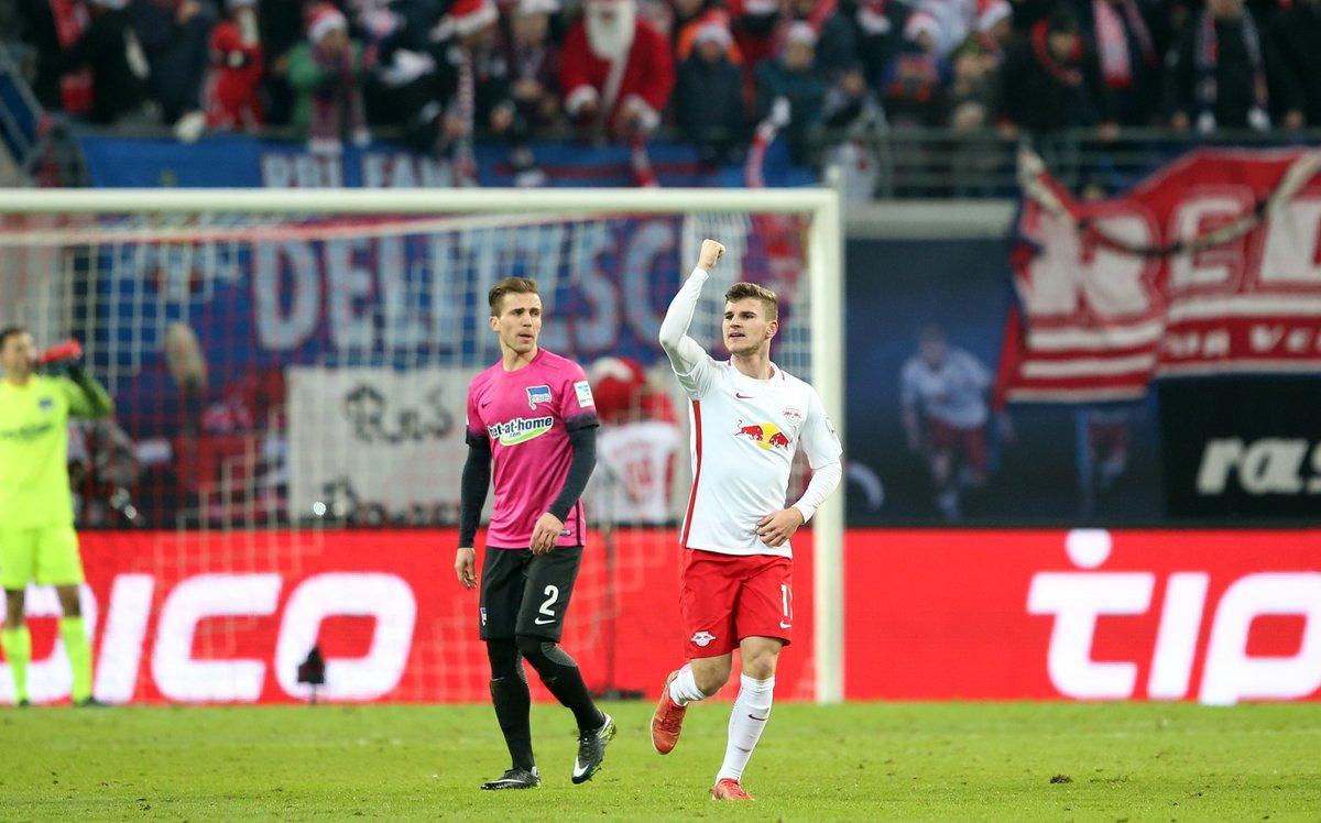 Bayern vence Darmstadt (1-0) e recupera liderança