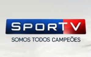 Foto: Divulgação/Sportv
