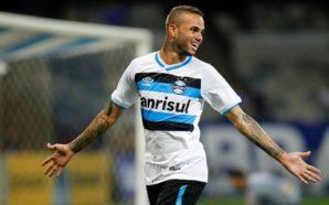 Foto: Reprodução/Facebook/Grêmio FBPA
