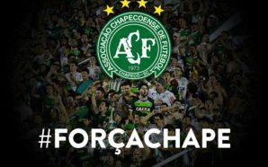 Foto: Divulgação/Facebook Oficial Florida Cup
