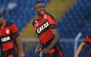 Foto: Staff Imagem/Flamengo