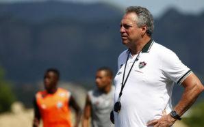 Nelson Perez/Fluminense/Divulgação